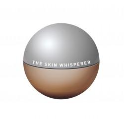 The skin Whisperer krém 50ml