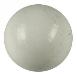 Magnezit gömb