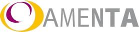 Amenta webáruház