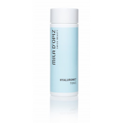 Hyaluronic4 tonik
