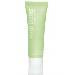 Skin Clear gyulladáscsökkentő szérum