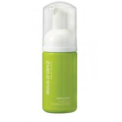 Skin Clear tisztító hab