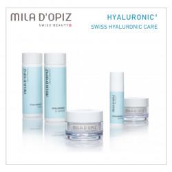 Hyaluronic4 kedvezményes csomag