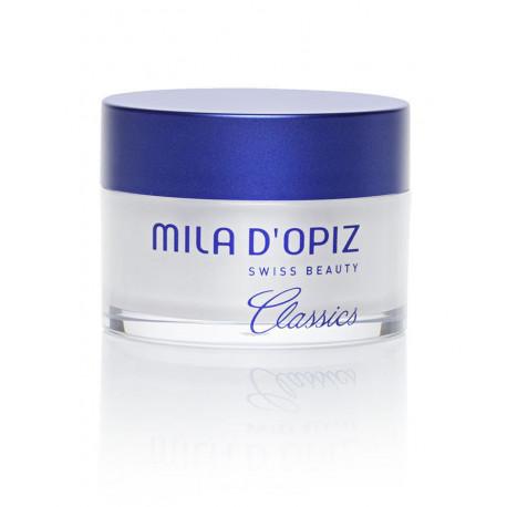 Collagen Optima Cream