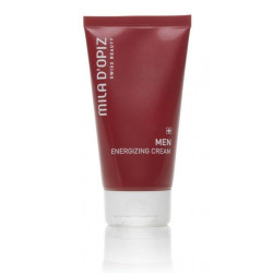 MEN Energizing Cream