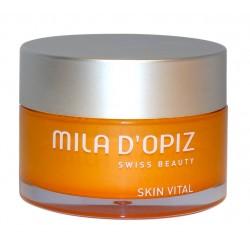 Skin Vital Q10 krém