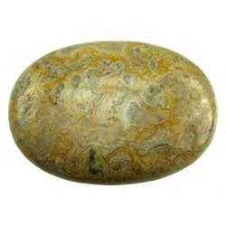 Lache achát kő